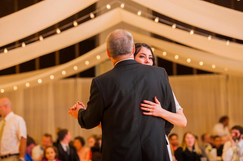 john-lauren-burgoyne-wedding-531.jpg