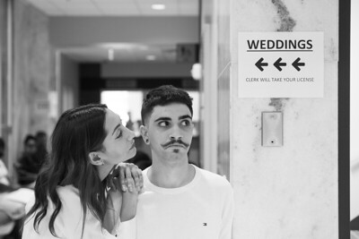 FL0980 - Julia e Matheus Wedding 20210709