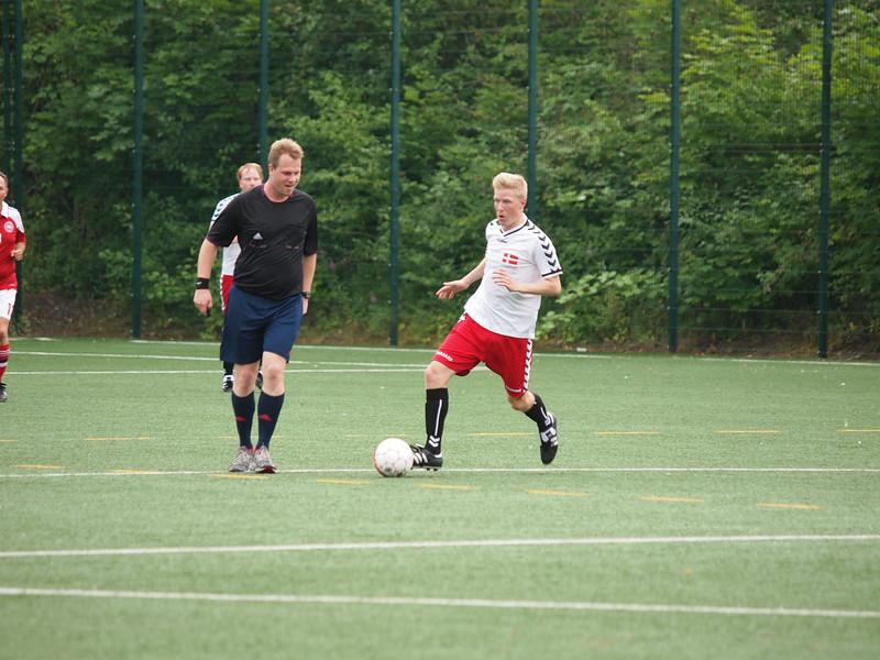 Pressen mod DBU fodbold. Photo- Martin Bager (151 of 243).JPG