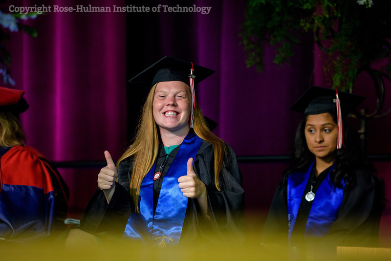 RHIT_Commencement_Day_2018-19516.jpg