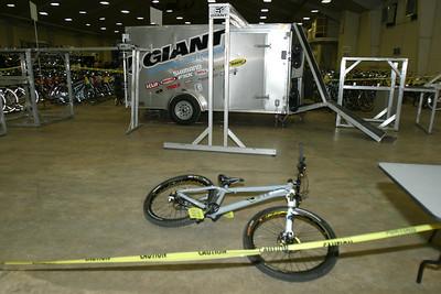 3-13-2009 Bike-O-Rama
