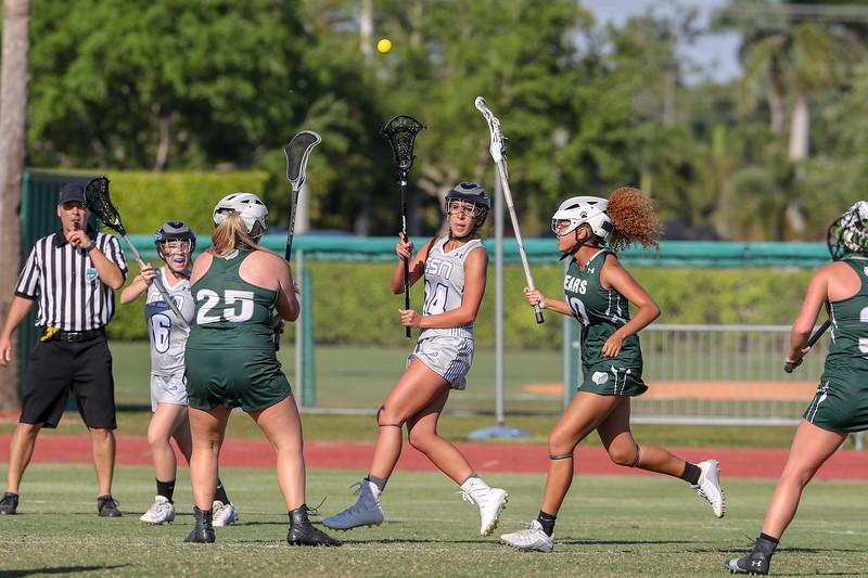 3.22.19 CSN Varsity Lacrosse vs PRHS-54.jpg