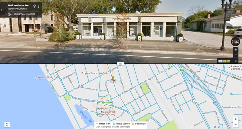 BoldBean_SanMarco_Map.png