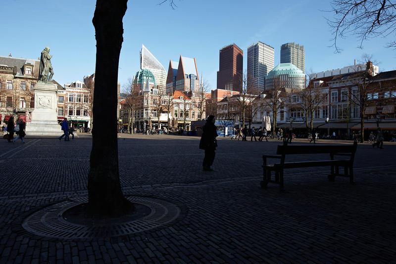 2012-02 Den Haag