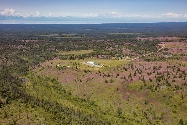 478 Caribou Hills