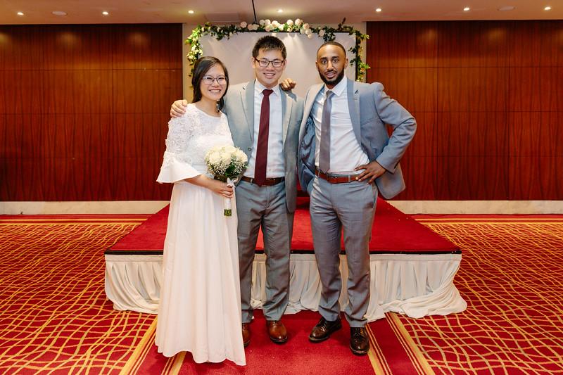 eric-chelsea-wedding-highres-570.jpg