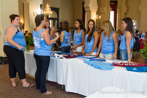 Pi_Beta_Phi_Tampa_stephaniellen_photography_MG_37542013.jpg