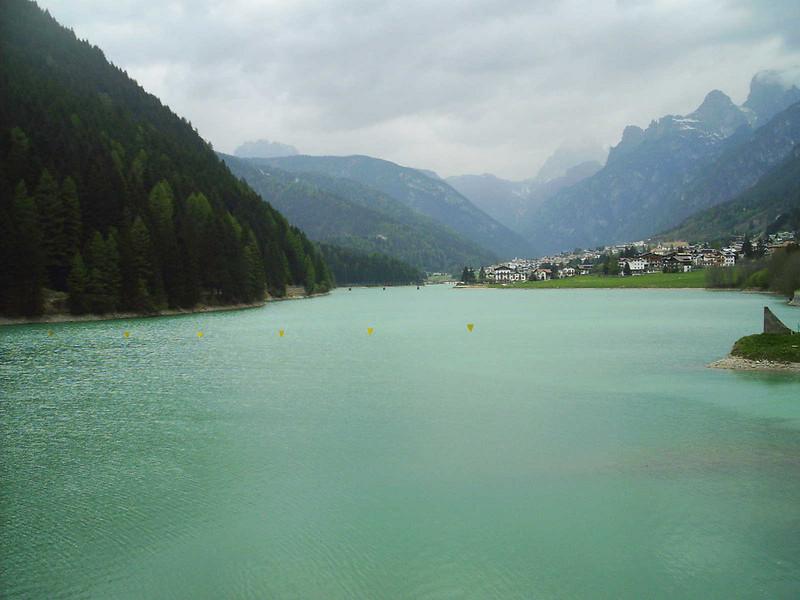 095 - Green water.jpg