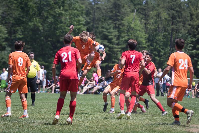 20190623_Soccer-0697.jpg