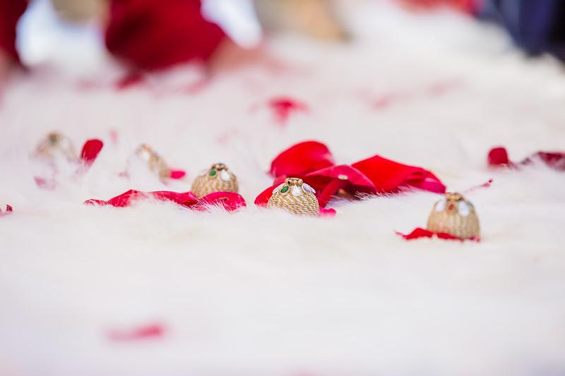 Wedding-2076.jpg