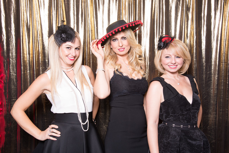 photo booth by Click Happy Productions-5.jpg