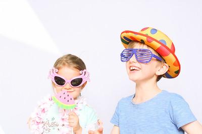 20181027 French Australian Preschool Fete