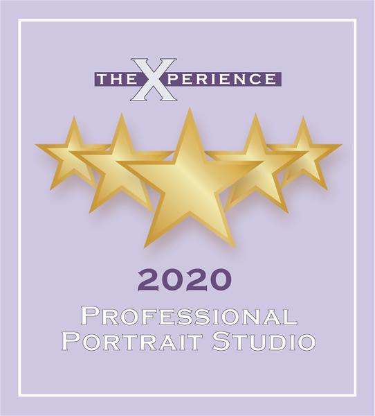 5 Star Sticker 2020 single