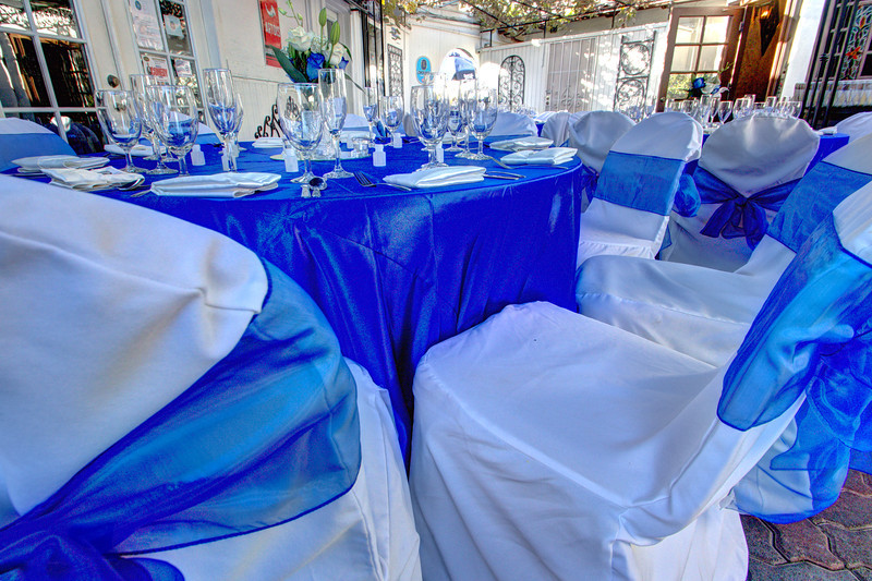 wedding-receptions-oldworld-huntington-beach--20.jpg