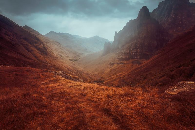 Scotland-matte mountains_0494.jpg