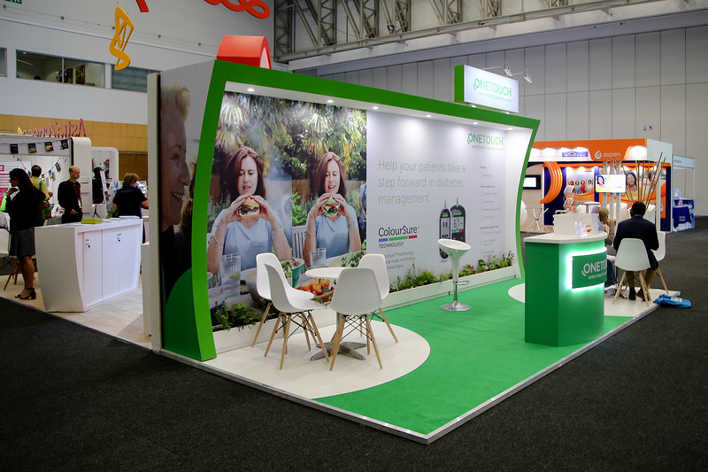 a_0088_Exhibitor_stands (8).jpg