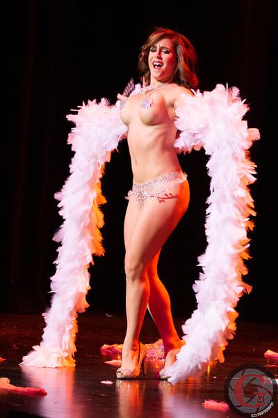 burlesque day1 edits (109 of 170).jpg
