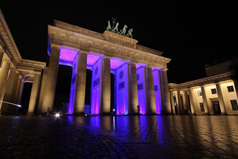 Berlin 125.JPG