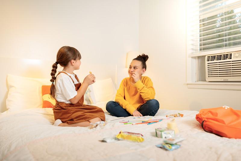 20190926_KidsEat_House_Room_ElementaryKids_019.jpg