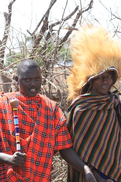 Kenya Part2 '15 953.JPG