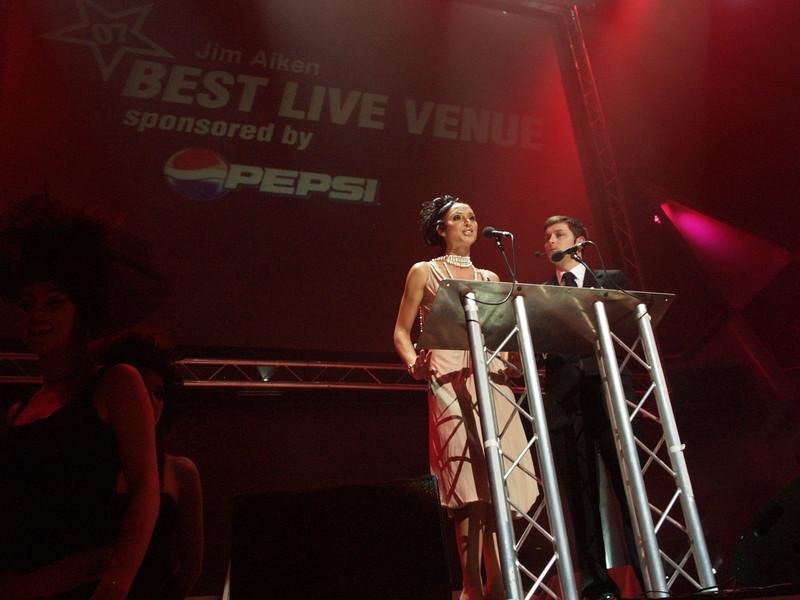 Awards 2007-268.JPG