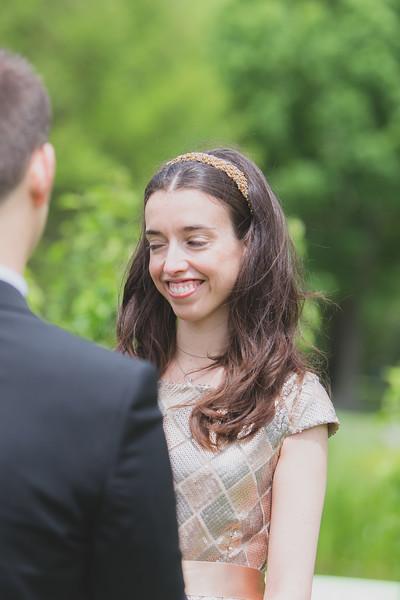 Ismael & Aida - Central Park Wedding-11.jpg