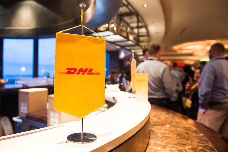 DHL-Dallas-2018-Day-265.jpg
