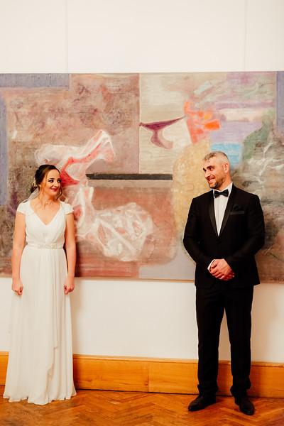 0445 - Ioana si Mihai - Nunta.jpg