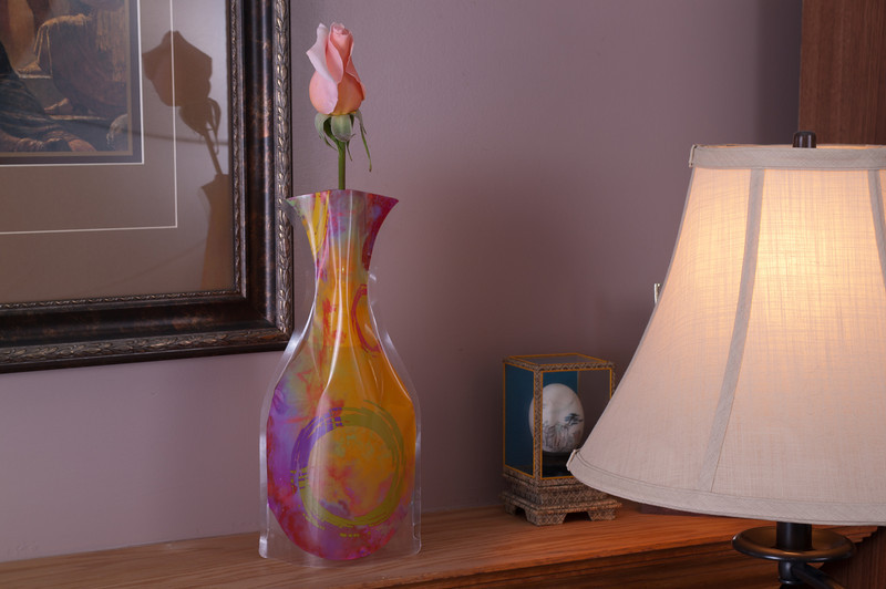 TS Vase-8817.jpg
