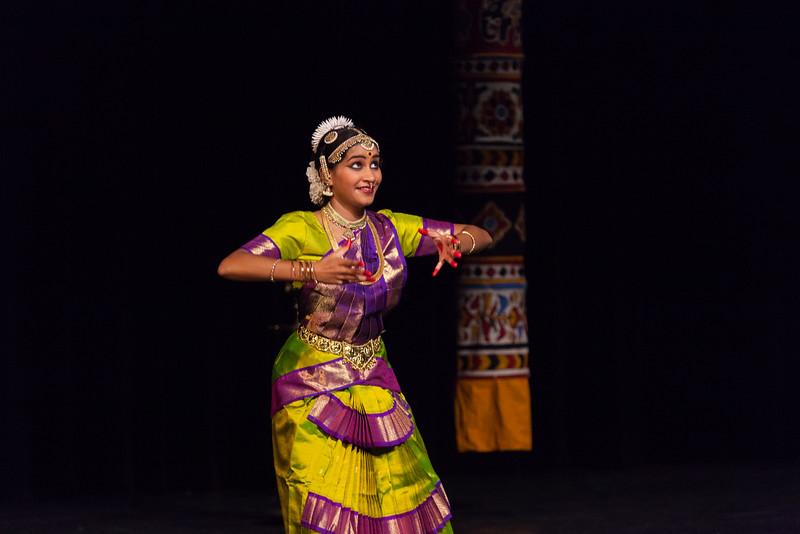 PriyaShreyaDance-0252.jpg