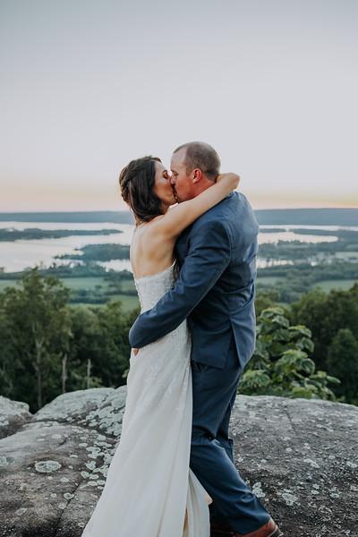 Goodwin Wedding-62.jpg
