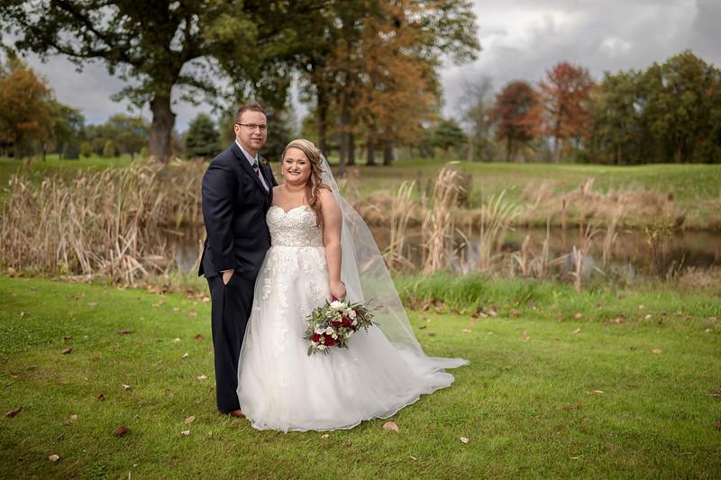 Amanda & Tyler Wedding 0064.jpg