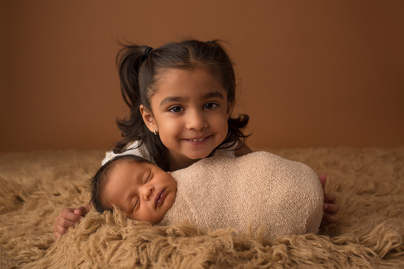 siblings-newborn-photographer_9867.jpg