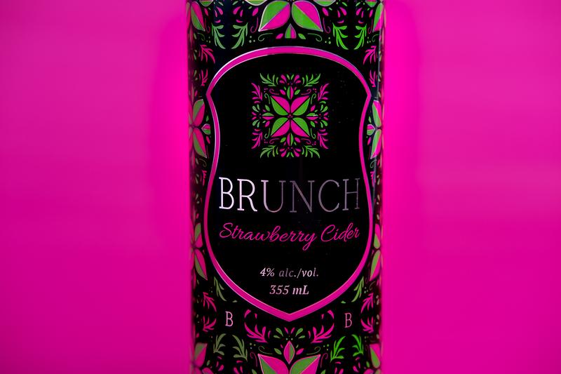Drinkbrunch_DSCF1977.png