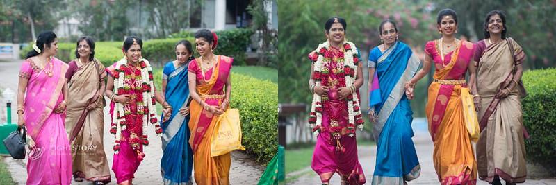 Lightstory-Brahmin-Wedding-Coimbatore-Gayathri-Mahesh-050.jpg