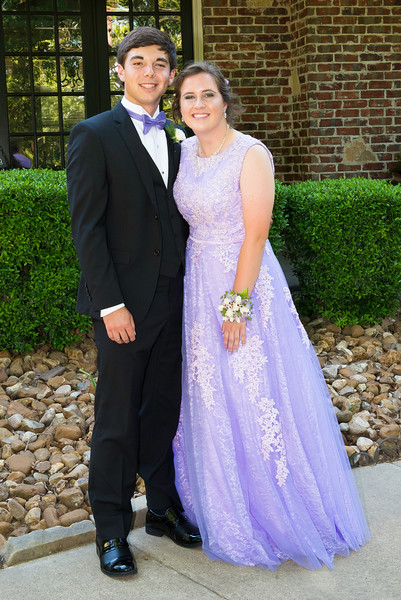 2019-04-27 Legacy Prom Pictures 017.jpg