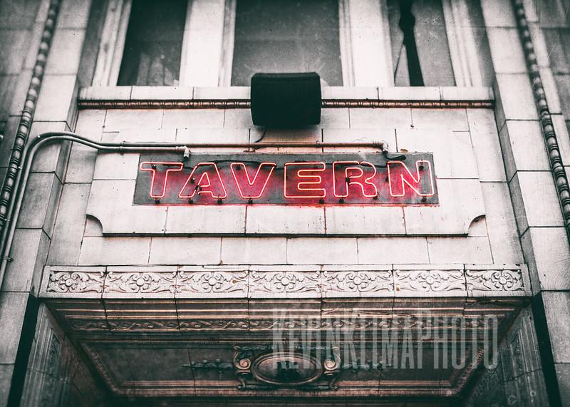 tavernbarbwred-5x7OG.jpg