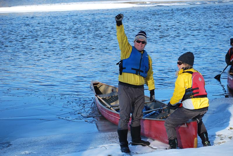 WWCC New Year's Paddle 2013 089.JPG