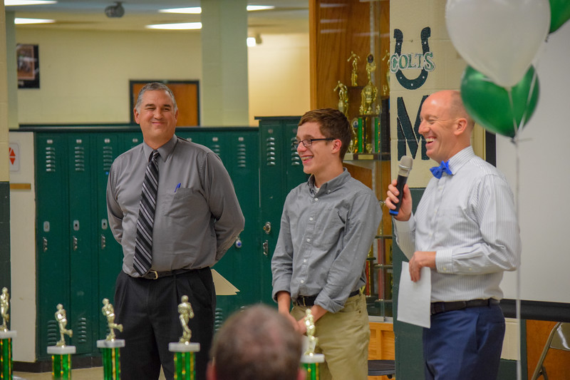 AwardsNight-0099.jpg