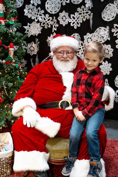ChristmasattheWilson2018-123.jpg