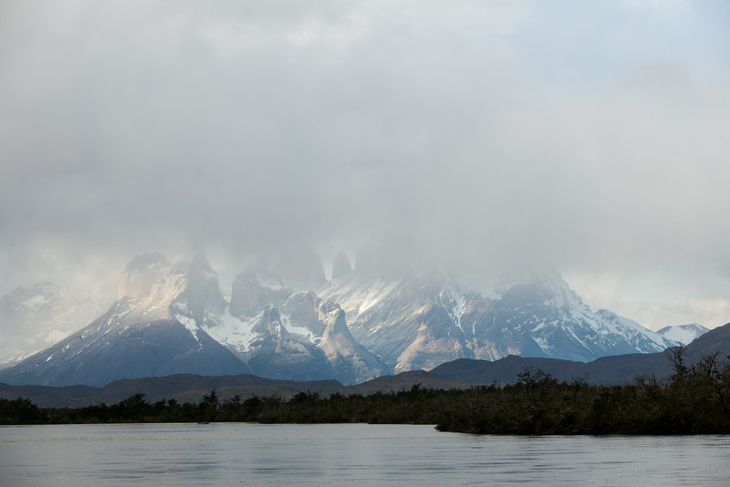 patagonia-1136.jpg