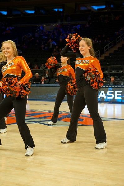 Dance TeamKnicks '16 162.jpg