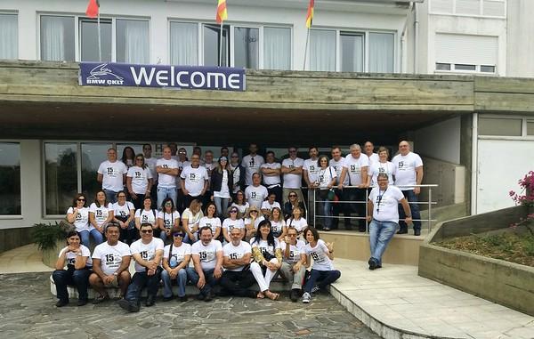15º ANIVERSÁRIO COMUNIDADE BMWCKLT 28 A 29- 07