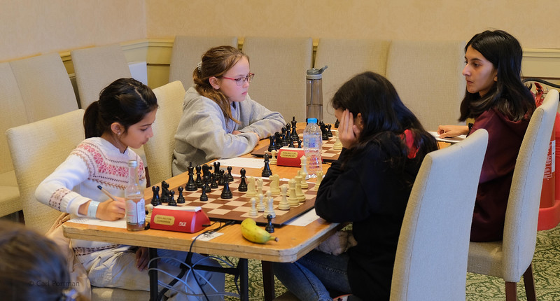 Blenheim Chess 2019 (486).JPG