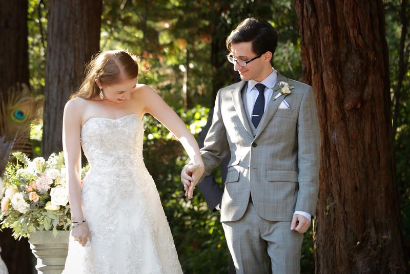Hannah&Dan-1042.jpg