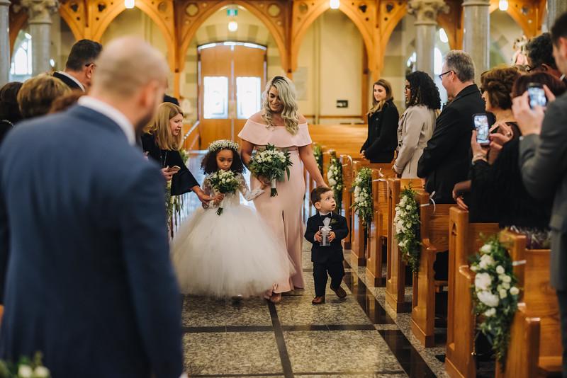 2018-10-20 Megan & Joshua Wedding-355.jpg