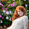 Shelby ~ Senior 2013 ~ Fall Session :