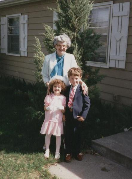 Chuck_Paige_with_Grandma_Sminke_Easter_87.jpg