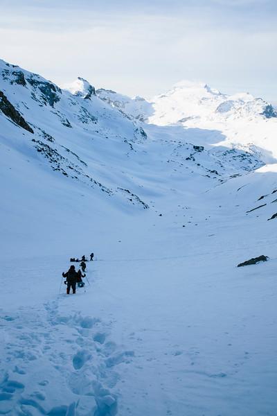 200124_Schneeschuhtour Engstligenalp_web-335.jpg