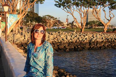 2010 | CALIFORNIA